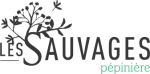Les-Sauvages-pepiniere-logo